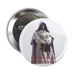 Giordano Bruno 2.25