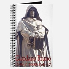 Giordano Bruno Journal