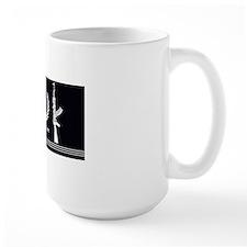ML new AKM Mug