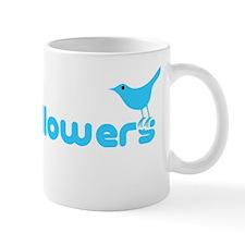 more_than_Jesus_dark Mug
