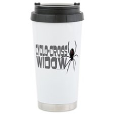 CX_Widow_a Travel Mug