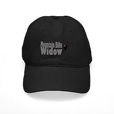 MTB_Widow_a Baseball Hat