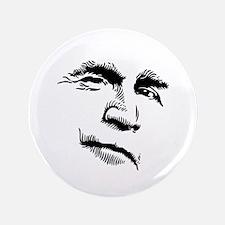 """bush-forget-DKT 3.5"""" Button"""