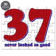 37_neverlooked Puzzle