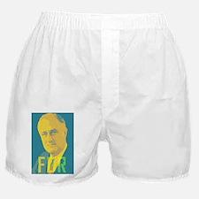 fdr Boxer Shorts