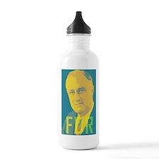 fdr Water Bottle
