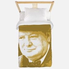 churchill Twin Duvet