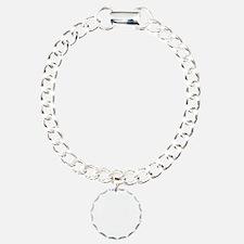 CienfuegosL1_dark Bracelet