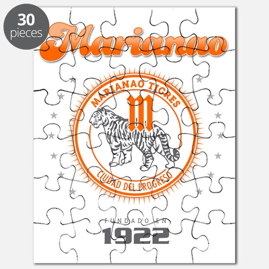 MarianaoL1_Light Puzzle