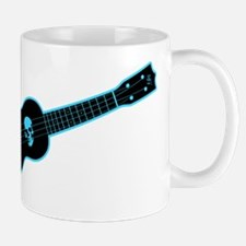 titusfactory_ukuskull02 Mug