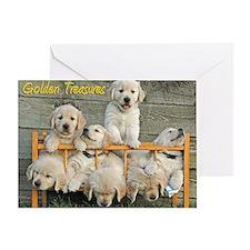 072305C 122_calender Greeting Card