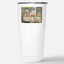 072305C 122_calender Travel Mug
