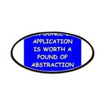 ENGINEERING.png Patches