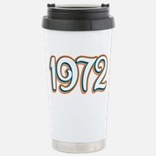 1972_Dark Travel Mug