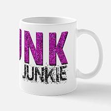 skunkjunkielogo3 Mug