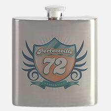 Perfecville72_light Flask