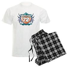 Perfecville72_light Pajamas