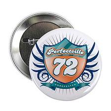 "Perfecville72_Dark 2.25"" Button"