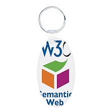 2-W3C SW Keychains