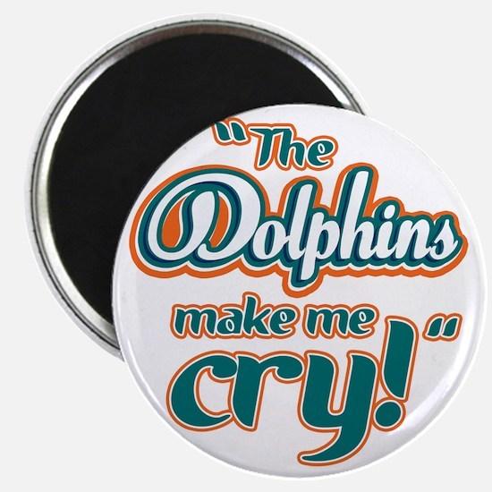 DolphinsMakeMeCry_Dark Magnet