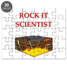 geology gifts Puzzle