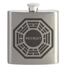 dharma-patch.gif Flask