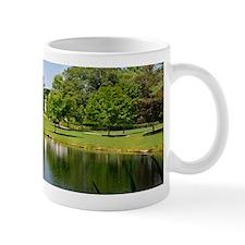 KMS_Pond_2010_Print Mug