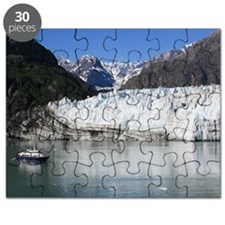 IMG_3592 - Copy Puzzle