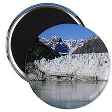 IMG_3592 - Copy Magnet