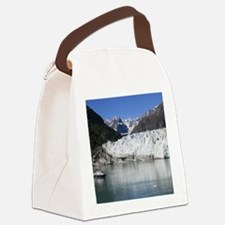 IMG_3592 - Copy Canvas Lunch Bag