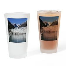 IMG_3592 - Copy Drinking Glass