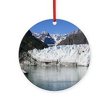 IMG_3592 - Copy Round Ornament
