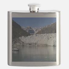 IMG_3592 - Copy Flask