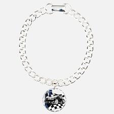 mustang2011BB Bracelet