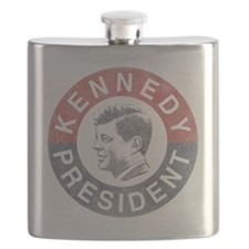 kennedypresident1960-nobg copy Flask