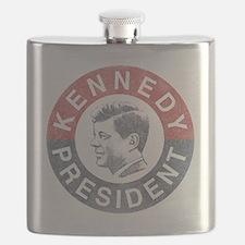 kennedypresident1960-nobg copy Flask
