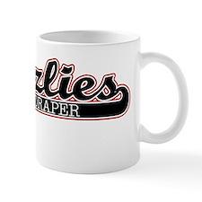 12DRAPER_1 Mug