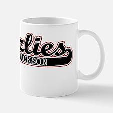 30JACKSON_1 Mug