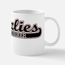 80TURNER_1 Mug