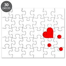 blackbeardonk Puzzle