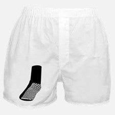 SOCK Boxer Shorts