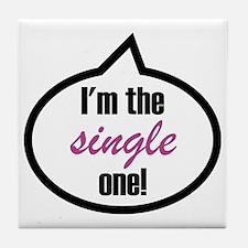 2-Im_the_single Tile Coaster