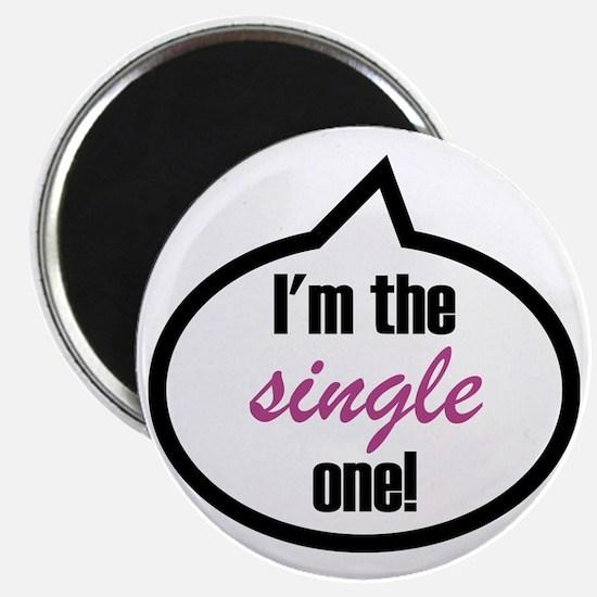 2-Im_the_single Magnet