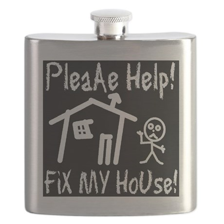 please_help_fix_my_house_invert Flask