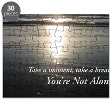 breath Puzzle