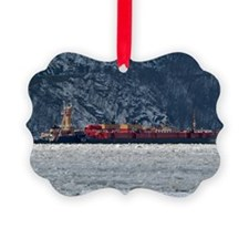 stephen-reinauer4-175x115 Ornament