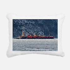 stephen-reinauer4-175x11 Rectangular Canvas Pillow