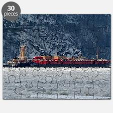 stephen-reinauer4-175x115 Puzzle