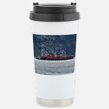stephen-reinauer4-175x115 Travel Mug