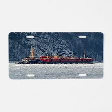 stephen-reinauer4-175x115 Aluminum License Plate